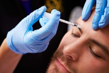 facial treatments male enhancement clinic bangkok thailand