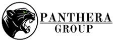 Panthera group bangkok thailand Male enhancement clinic bangkok