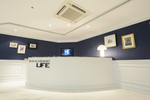 male enhancement clinic bangkok reception 1