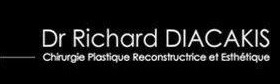dr richard diacakis male enhancement clinic bangkok sponsor
