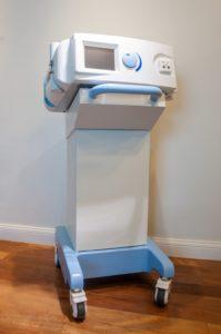 Linear shock wave machine Erectile dysfunction treatment Male Enhancement Clinic Bangkok