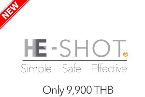 he shot male enhancement clinic bangkok